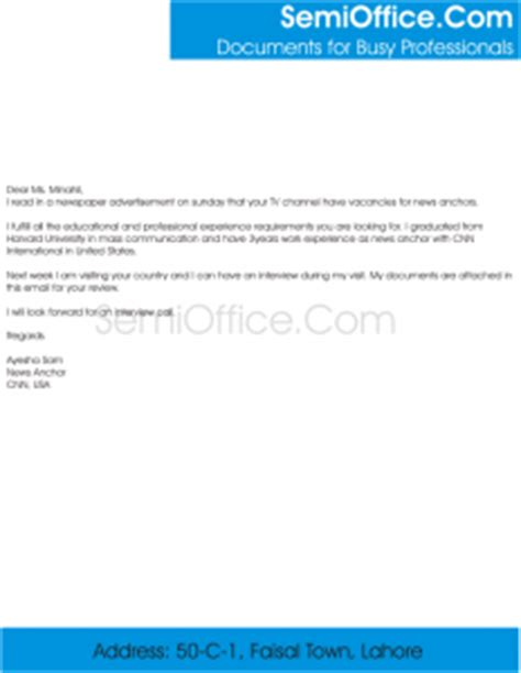 General Office Clerk Resume Sample Three Clerical Resume
